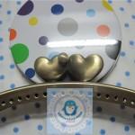 18cm hear2heart Details