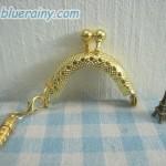 3.8cm Gold