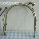 10cm Handcarry Cute (B) Frame RM12
