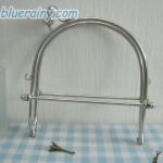 10cm Handcarry Cute Frame (S)RM12